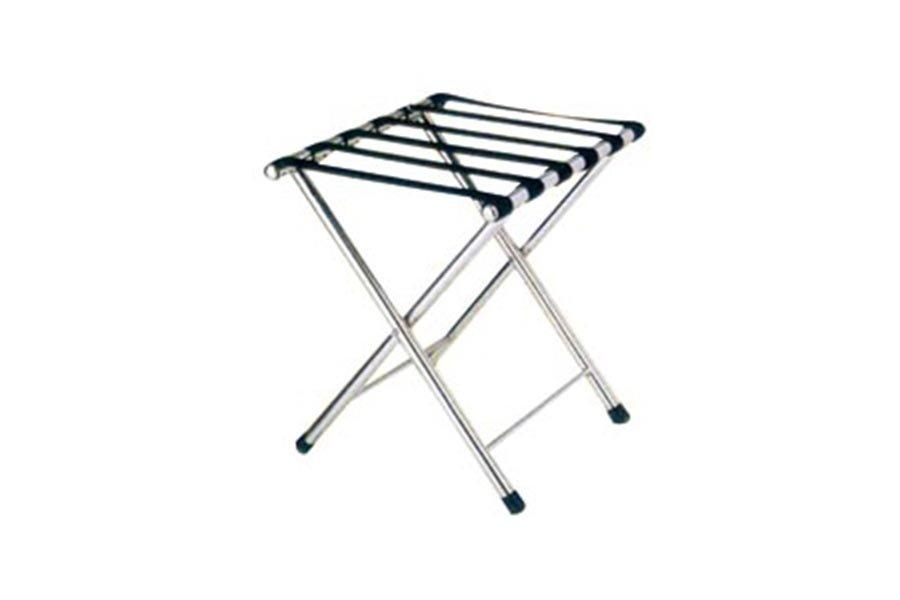 BoXin-High-quality Dubai Hotel Room Luggage Racks Factory