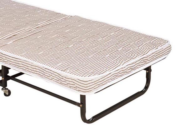 BoXin-Find Portable Folding Bed Hotel Sofa Bed From Boxin-2