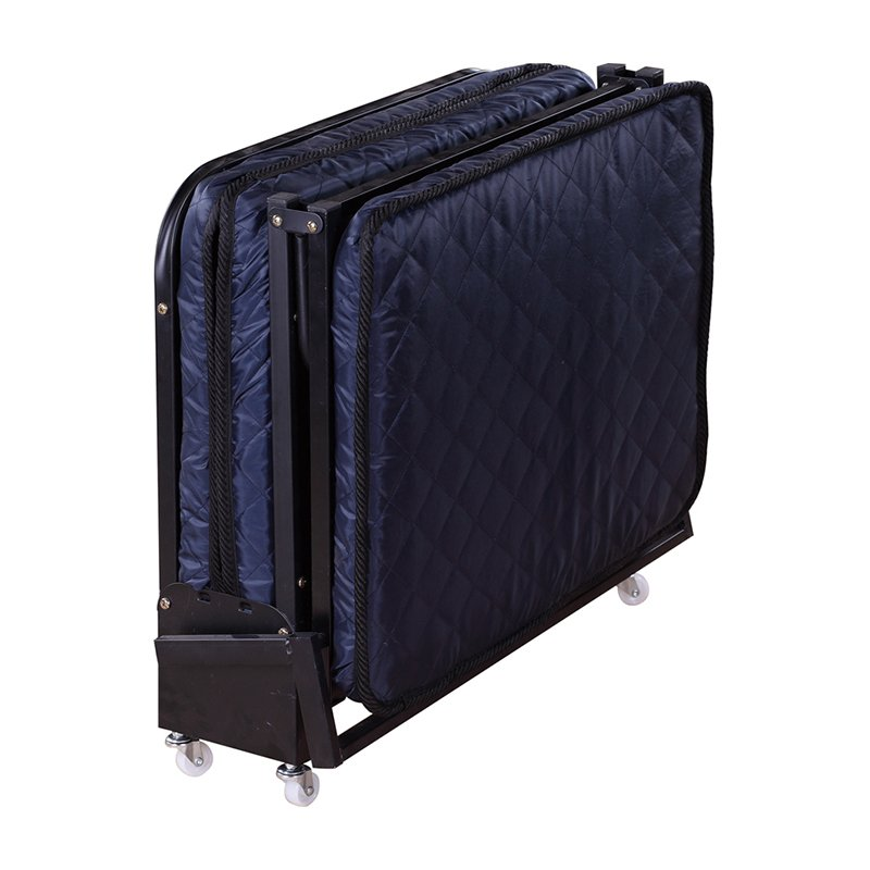 BoXin-extra bed in hotel ,portable fold up bed | BoXin