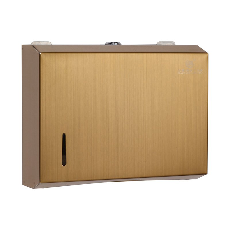 product-BoXin-img