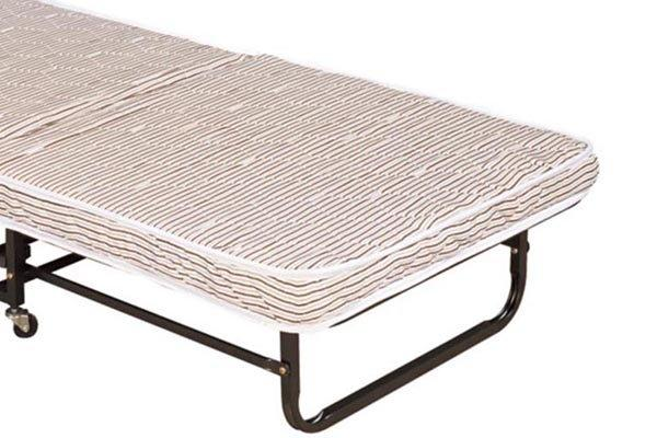 BoXin-Find Fold Up Mattress Bed folding Rollaway Bed On Boxin-2