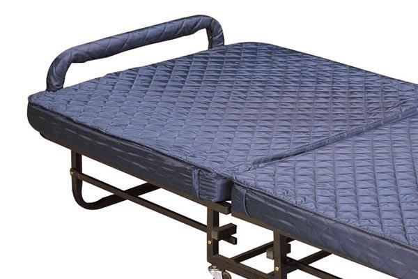 High Quality Extra Folding Rollaway Beds For Hotels-2