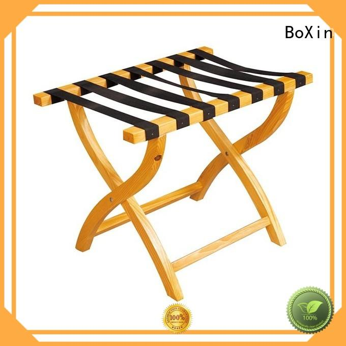 portable luggage carrier luggage get quote for hotel room