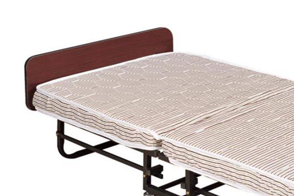 BoXin-Find Fold Up Mattress Bed folding Rollaway Bed On Boxin-1
