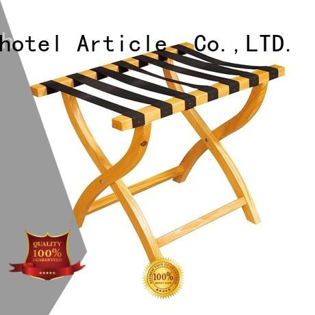 BoXin modern luggage racks for guest rooms factory for living room