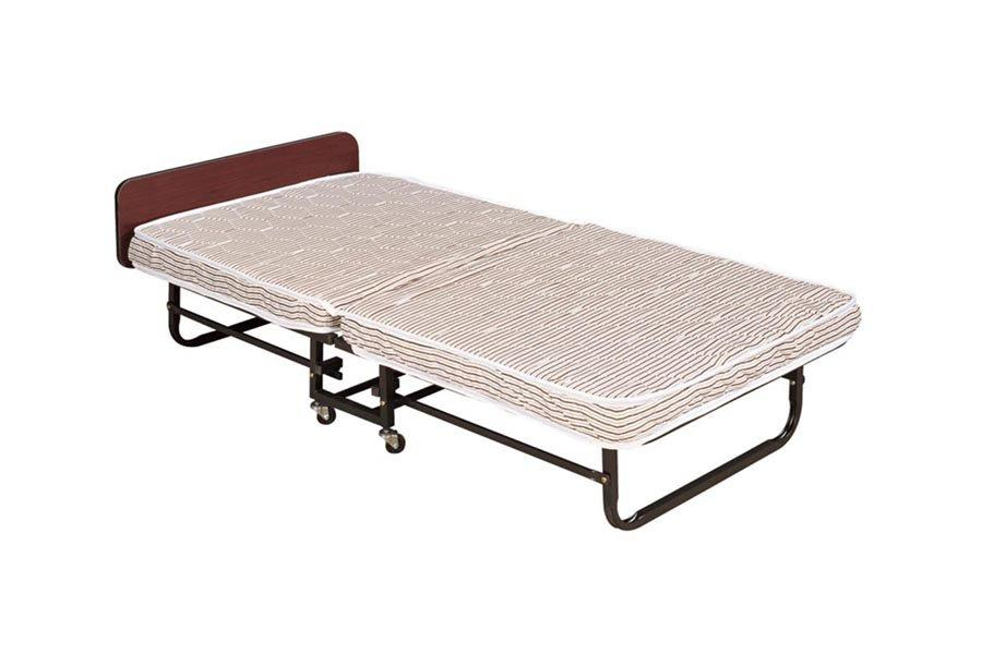 BoXin-Find Fold Up Mattress Bed folding Rollaway Bed On Boxin