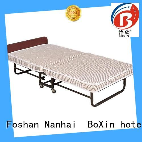 high-quality hotel sofa bed suppliers for hospital