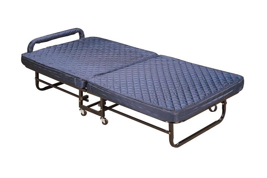 High Quality Extra Folding Rollaway Beds For Hotels-1
