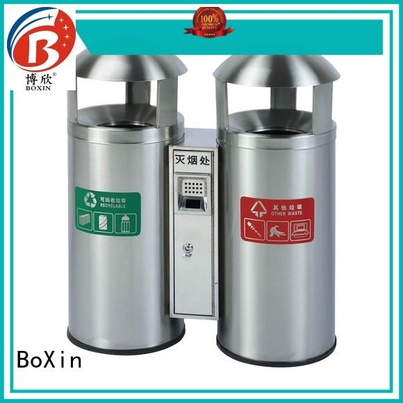 portable outdoor garbage bins wooden get quote business building