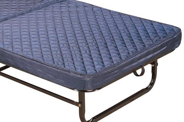 High Quality Extra Folding Rollaway Beds For Hotels-3