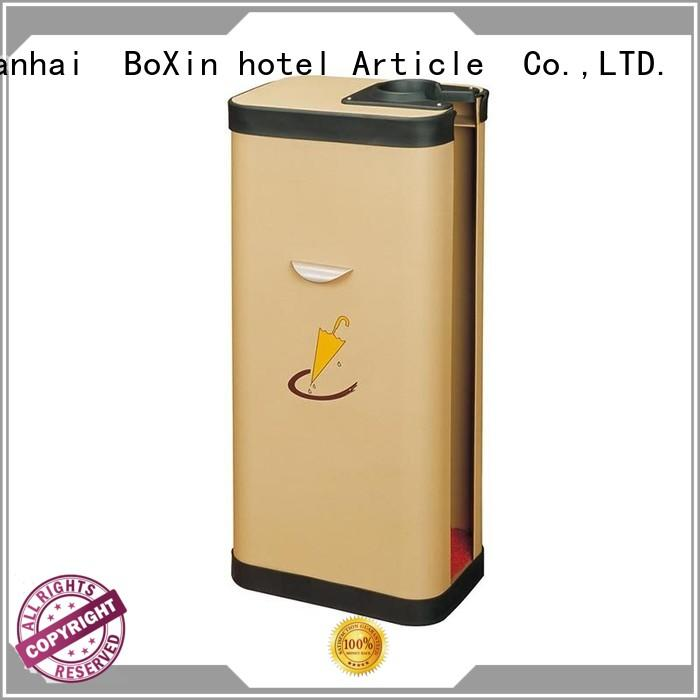 double umbrella dispenser for business for umbrella saving