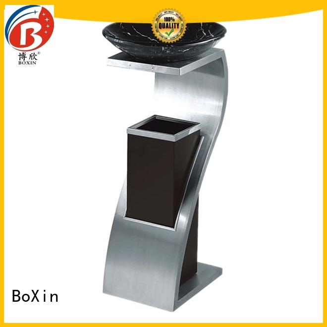 portable commercial indoor trash cans sale customization