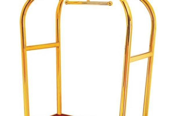 BoXin Breathable luggage trolley price supplier for baggage carry