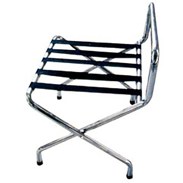 product-BoXin-BoXin on-sale hotel luggage rack customization-img