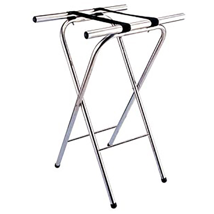 BoXin on-sale hotel luggage rack customization-BoXin-img-1