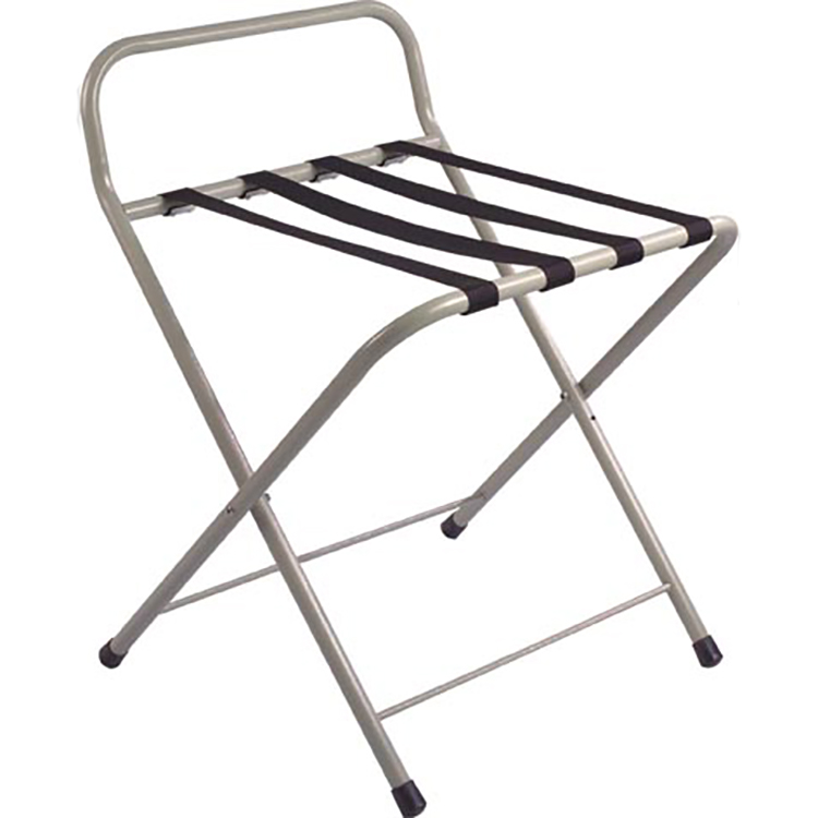BoXin-Luggage Racks For Guest Rooms Foldable Luggage Rack