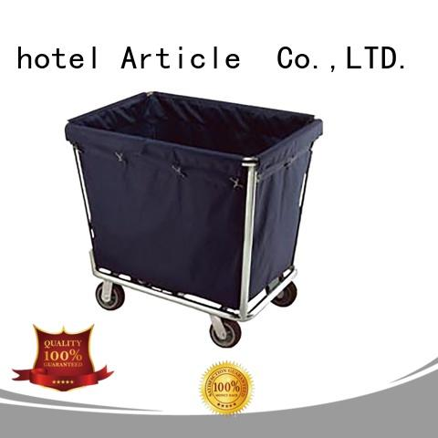 new food service trolley suppliers for towel