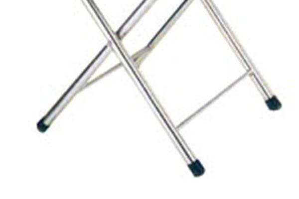 BoXin on-sale hotel luggage rack customization-3