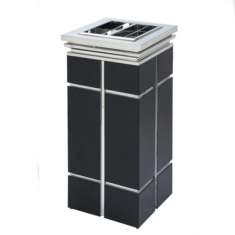 BoXin garbage ashtray garbage combo buy now-2