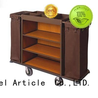 BoXin trolley service suppliers for hotel