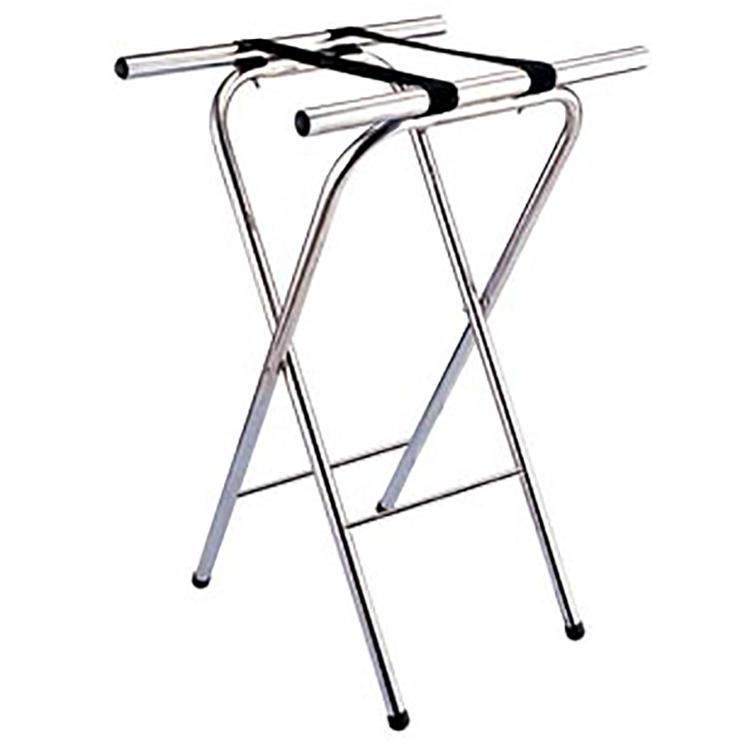 BoXin on-sale hotel luggage rack customization-2